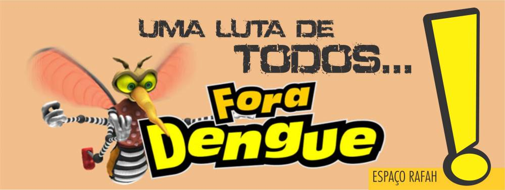 banner web dia dengue 10-2013