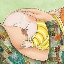 bebe-deitado-peito