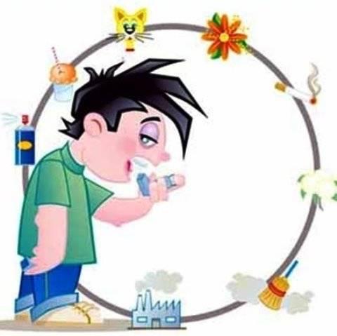 socorrer-pessoa-em-casos-de-asma