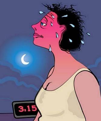 menopausa-medeiros-veja-com