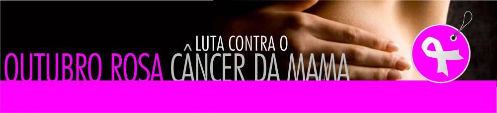 banner web dia cancer 10-2013 (1)
